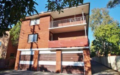 12/35 The Crescent, Homebush NSW