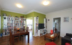 Address available on request, Wendouree VIC