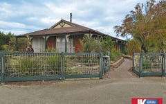 12 Macquarie Drive, Wyndham Vale VIC