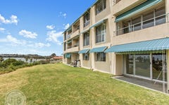 3/37 Preston Point Road, East Fremantle WA