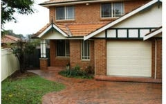 1/22 Warratta Place, Oatlands NSW