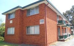 1/31 Phillip Street, St Marys NSW