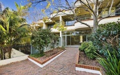 4/1-11 Bridge End, Wollstonecraft NSW