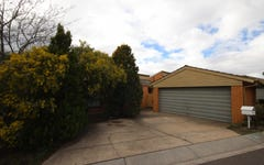 11/2 Hodgson Place, Pearce ACT