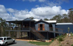 Address available on request, Anderleigh QLD