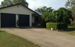 24 Elton Drive, Kelso QLD