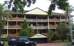 Unit 12/10-14 Allison Rd, Cronulla NSW