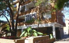 8/72 Mcburney Road, Cabramatta NSW