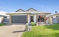 6 Lolworth Lane, Bohle Plains QLD