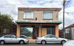 83 Thompson Street, Earlwood NSW