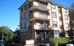 1/198-200 Carrington Road, Randwick NSW