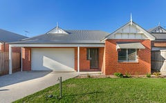 20 Marvins Place, Marshall VIC