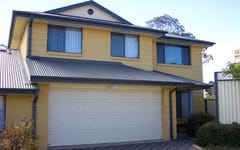 3/63 Bells Line Of Road, North Richmond NSW
