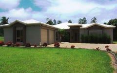 12-14 Norman Drive, Barmaryee QLD