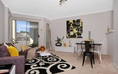 3/54 Chaseling Street, Norfolk Gardens, Phillip ACT