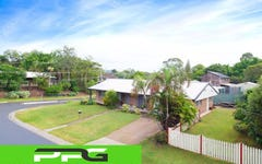 3 Ungaroo St, Rochedale South QLD