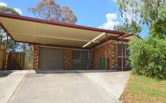 6 Gardenia Court, Camira QLD