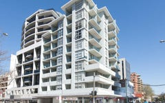 45/7-15 Newland Street, Bondi Junction NSW
