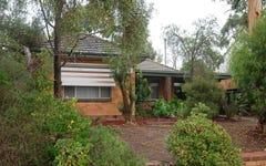 16 Higgins Avenue, Wagga Wagga NSW