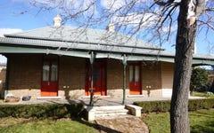 1 Funston Street, Bowral NSW