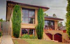 219 Walker Street, Ballarat North VIC