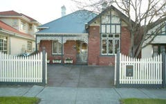 171 Napier Street, Essendon VIC