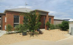 9/1 Betty Krake Drive, Red Cliffs VIC
