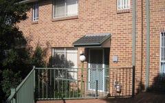 2/73-75 FRANCES STREET, Lidcombe NSW