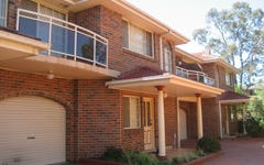 3/26 Orchard Road, Bass Hill NSW