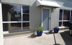 5/11-13 Kowonga Street, Pacific Paradise QLD