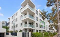 E307/2 Latham Terrace, Newington NSW