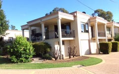 1/9 Peppermint Parade, Albury NSW