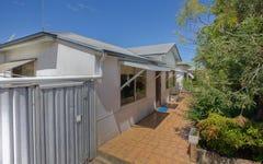 53 Midgley Street, Corrimal NSW