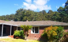 6 Stephenson Street, Fern Tree TAS