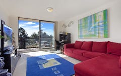 9501/177-219 Mitchell Road, Erskineville NSW