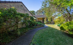 248 Coal Point Road, Coal Point NSW
