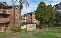 3/514-520 President Avenue, Sutherland NSW