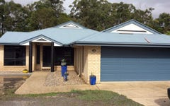 8 Wattlebird Place, Landsborough QLD