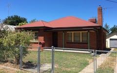 936 Sylvania Avenue, Albury NSW