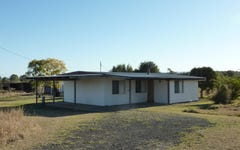 64 Waters Road, Lockyer Waters QLD