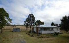 Address available on request, Elbow Valley QLD