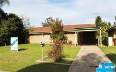 37 Elyard Street, Narellan NSW