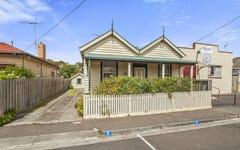 7 Yuille Street, Newtown, Geelong West VIC