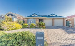 68 RM Williams Drive, Walkley Heights SA