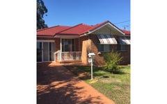 5 Hunt Street, Tamworth NSW