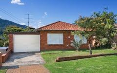 8 Ann Street, Thirroul NSW