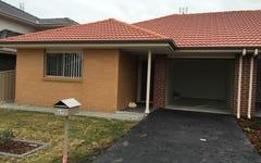69 Nigella Circuit, Hamlyn Terrace NSW