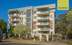 203/10 Refractory Court, Holroyd NSW