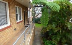 3/23 Hill Street, Cronulla NSW
