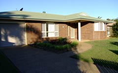 Address available on request, Norville QLD
